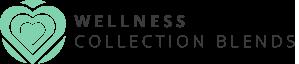 Tés wellness collection