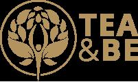Tea&Be