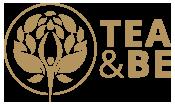 Los mejores tés orgánicos del mundo